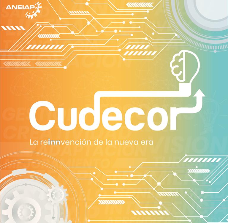 CUDECOR 2020