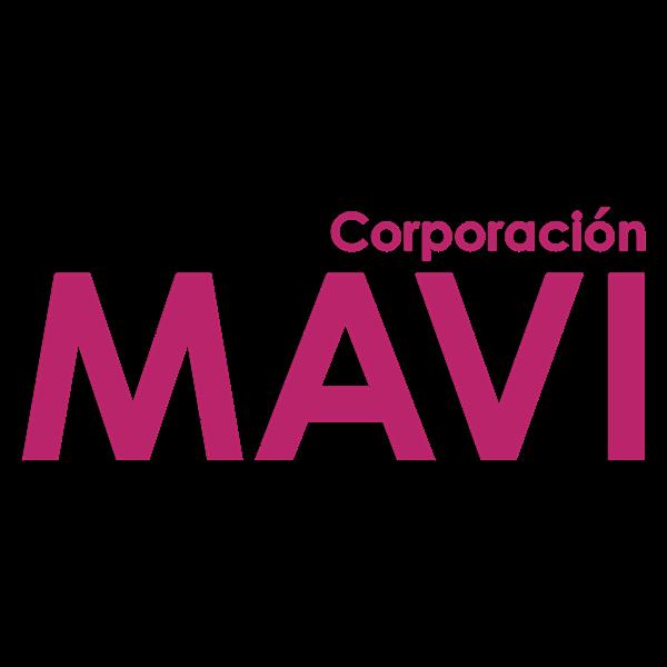 Corporación MAVI