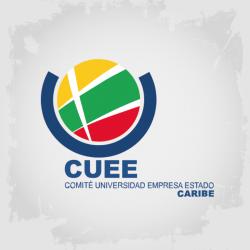 @CUEE-CARIBE