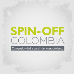@Spin-off-Colombia