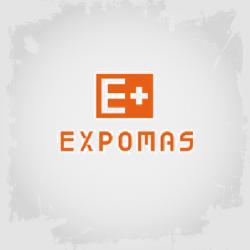 @expomas