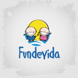 @fundevida